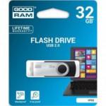 Flash Disque & Carte SD GOODRAM UTS2 032K0R11