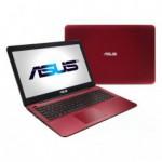 Pc Portables Asus X556UV XX258D RED