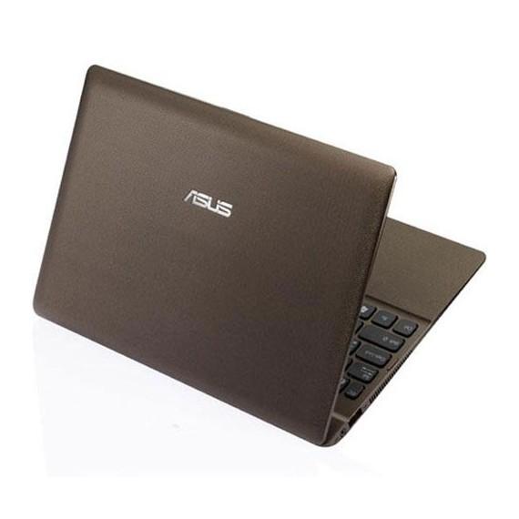 Pc Portables Asus X556UV XX255D