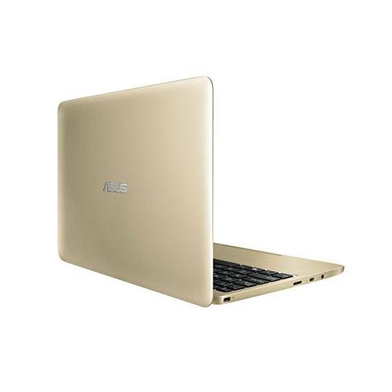 Pc Portables Asus X556UV XX257D GOLD