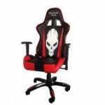 Fauteuil Racing Chair SIEGES GAMING fauteuil racing