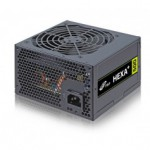 Alimentations FORTRON Alimentation FORTRON HEXA PLUS 500W