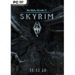Jeux PC PC The Elder Scrolls V