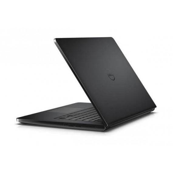 Pc Portables Dell INSPIRON 3552 Black