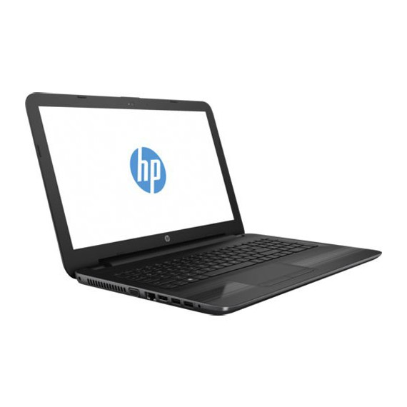 Pc Portables hp 250 i3