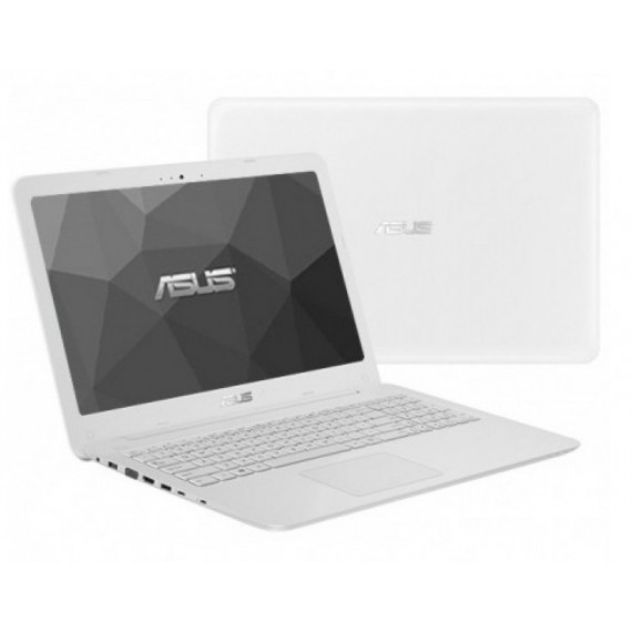 Pc Portables Asus X541UJ-i7 GO056