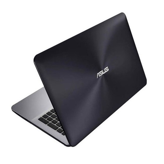 Pc Portables Asus X541SA-Pentium XX057D BLACK