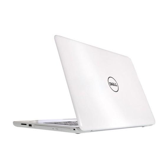 Pc Portables Dell INSPIRON 5567 I5 White