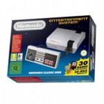 MINI NES NINTENDO Mini NES classic Nintendo Classic Mini NES