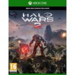 Jeux XBOX ONE MICROSOFT Halo Wars2 XBOX ONE