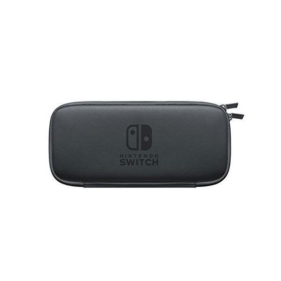 Accessoires Nintendo NINTENDO sacoche Nintendo Switch