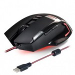 Souris Spirit of gamer Spirit of Gamer Souris gaming PRO M5