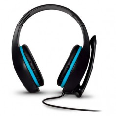 Casque micro Spirit of gamer Spirit of Gamer Casque gaming PRO H5