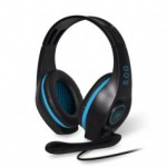 Casque micro Spirit of gamer Spirit of Gamer Casque gaming ELITE H5