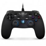 Controller et manette de jeux Spirit of gamer Spirit of Gamer Manette gaming MANETTE FILAIRE PS4