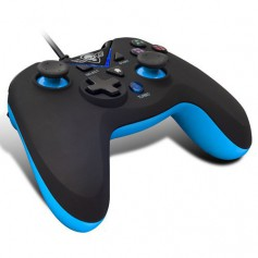 Manette de jeux Spirit of gamer XGP WIRED GAMEPAD XGP