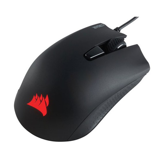 Souris Corsair Souris Gaming Harpoon