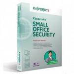 Kaspersky Kaspersky KL4533XBKFS MAG