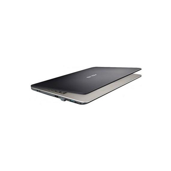 Pc Portables Asus X541UJ GO157