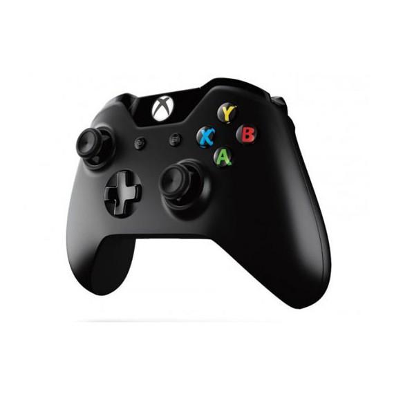 Controller et manette de jeux MICROSOFT Manette sans fil Xbox One