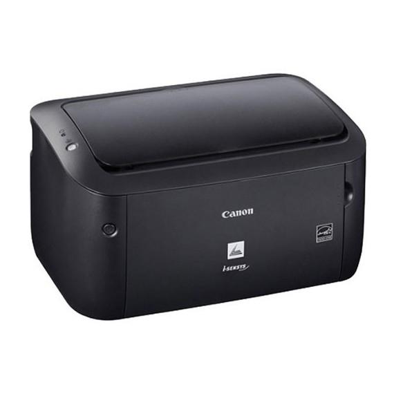 Laser Monochrome Canon i-SENSYS LBP6030B