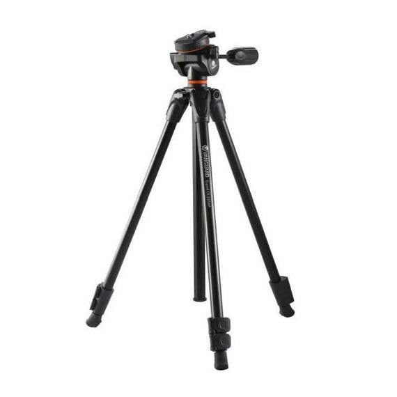 Accessoires appareils photo VANGUARD ESPOD CX 203AP