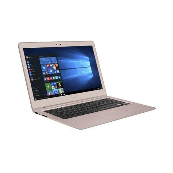 Pc Portables Asus ZenBook UX330CA FC055