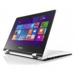 Pc Portables Lenovo Yoga IP300 11IBR