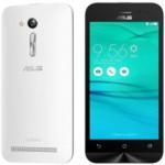 Smartphones Asus ZenFone-Go Go WHITE