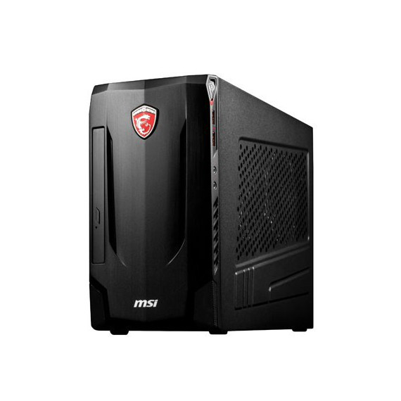 Pc de Bureau MSI NIGHTBLADE VR7 243EU