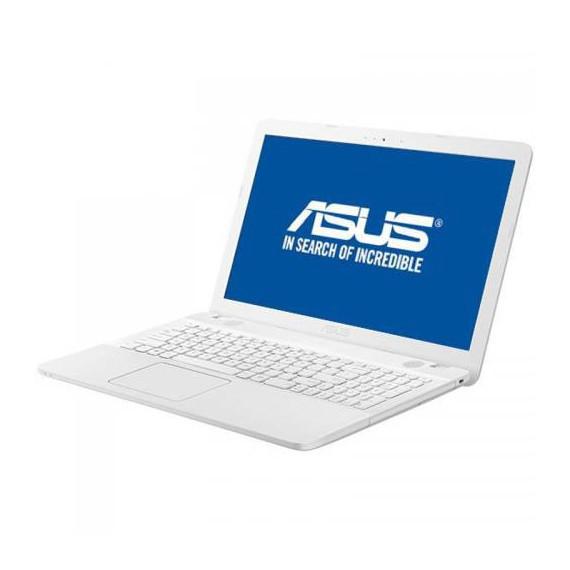 Pc Portables Asus X541UA GO1258D