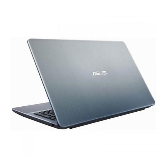 Pc Portables Asus X541UA GO1304D