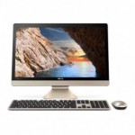 PC all in one Asus AIO V221IDUK BA030D