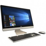 PC all in one Asus AIO V221CUK WA006D