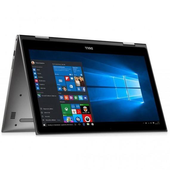Pc Portables Dell INSPIRON 5378 I3