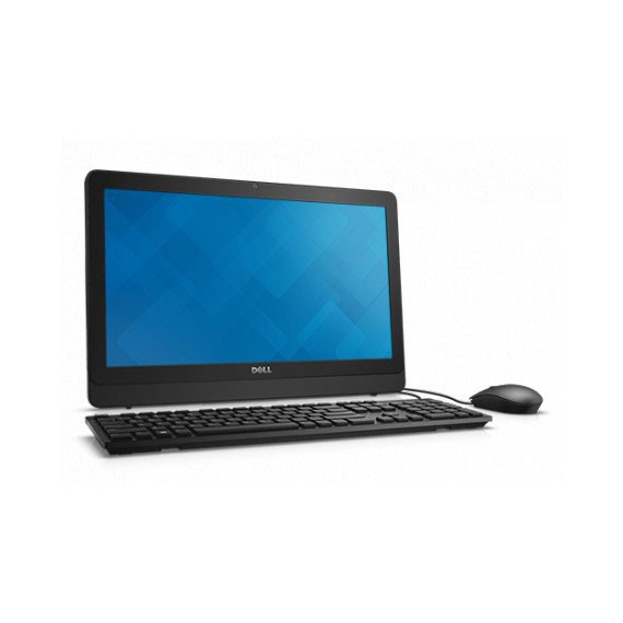 PC all in one Dell Inspiron 3064 I3