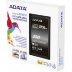 Disque dur externe Samsung ASP600S3 256GM C