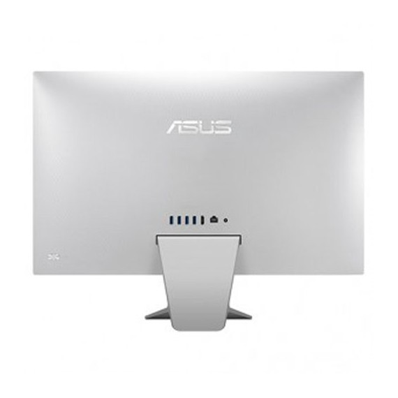 PC all in one Asus AIO V221ICGK WA008D