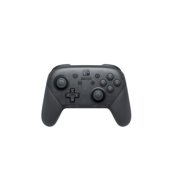 Accessoires Nintendo NINTENDO MANETTE SWITCH
