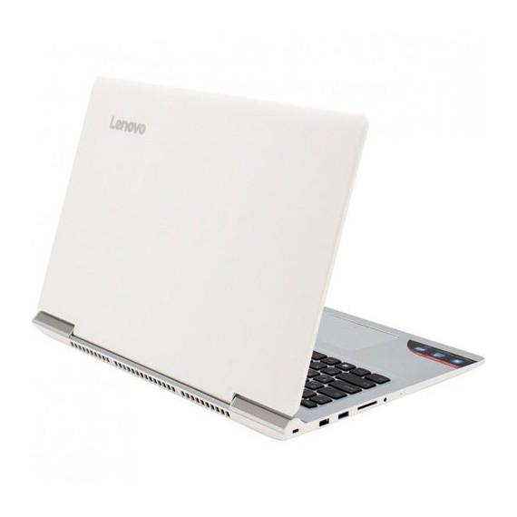 Pc Portables Lenovo IP310 15IKB WHITE