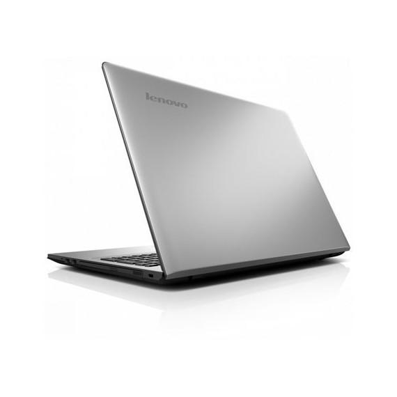 Pc Portables Lenovo IP320 15IKB SILVER