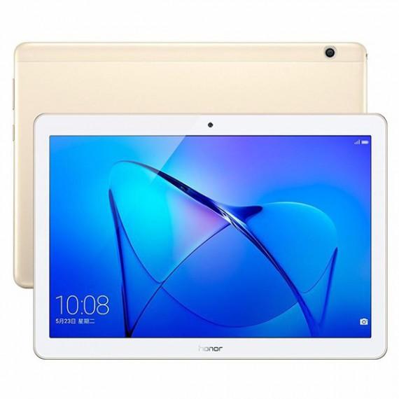 Tablettes PC Huawei MEDIAPAD 10 POUCES T3