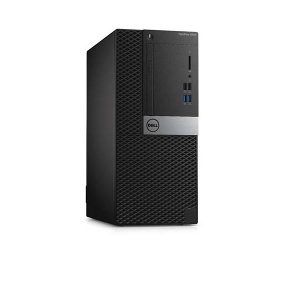 Pc de Bureau Dell Optiplex 5050MT I7