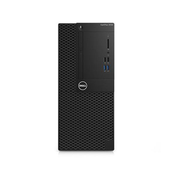 Pc de Bureau Dell Optiplex 3050MT I5