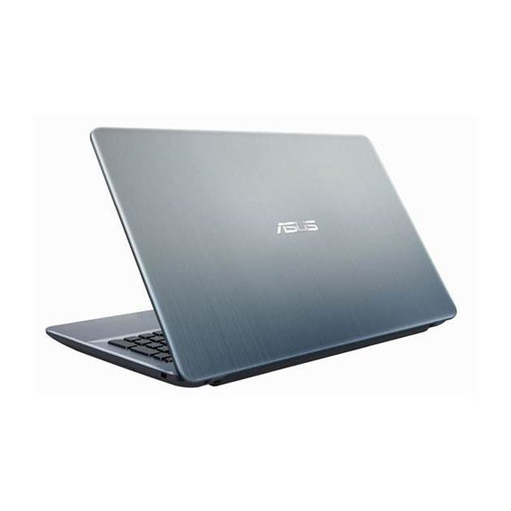 Pc Portables Asus X541NA GO013