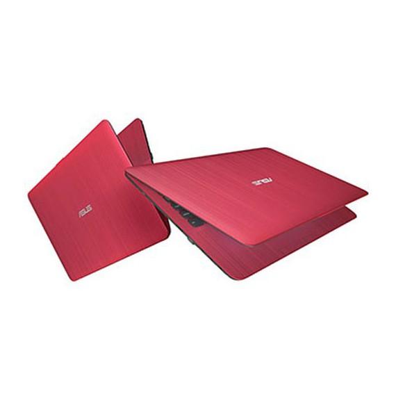 Pc Portables Asus X541NA GO014