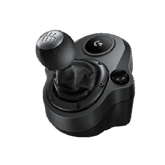 Controller et manette de jeux Logitech G29 G920