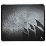 Tapis Corsair CH 900108 WW