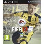 Jeux PS3 Sony FIFA 17 PS3