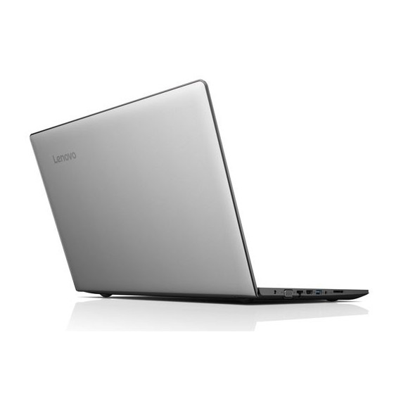Pc Portables Lenovo IP320 15ISK Gray